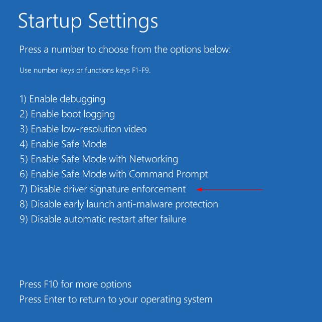 Startup-Settings[1]